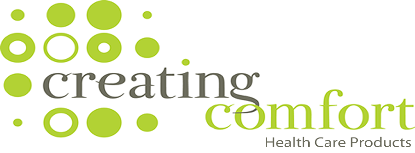 creating comfort health products