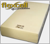 Flexcell Generation Plus 20™