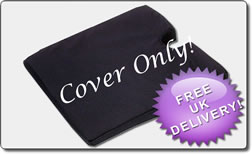 Coccyx Cushion *COVER ONLY*